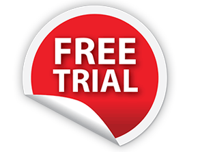Church Art Free Trial Icon