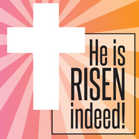 Christian Easter Graphics for All Your Easter Season Needs | ChurchArt