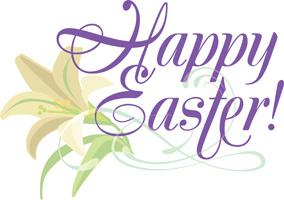 easter sunday clip art for all your easter season needs churchart rh churchart com Easter Cross Clip Art easter sunrise breakfast clip art