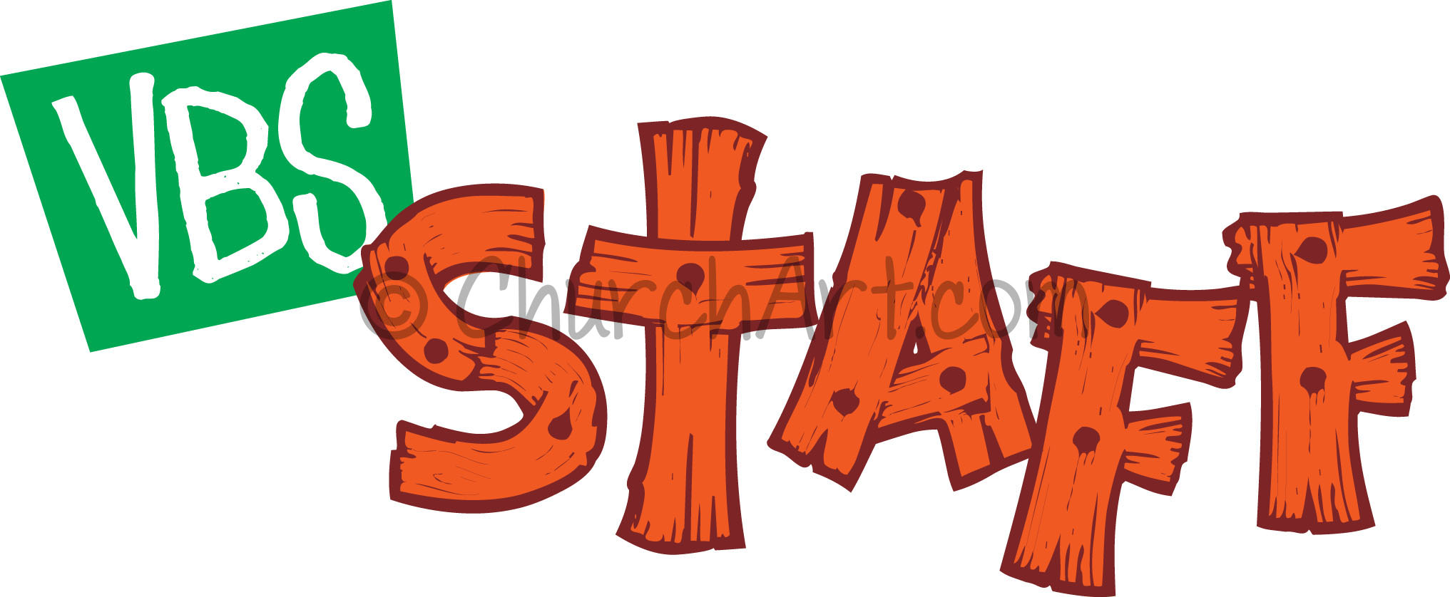 vacation bible school clip art for all your publication needs rh churchart com baby stuff clipart clipart staff meeting