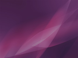 Worship background with a Purple Aurora design