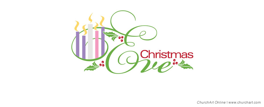Christmas Day Clipart.Christmas Eve Clip Art Churchart Online
