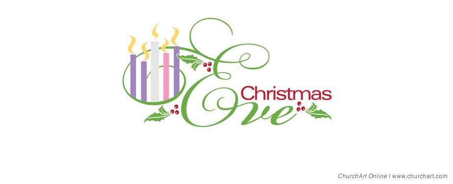 free christmas eve clipart - photo #3