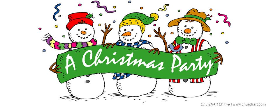 snowmen christian christmas graphics