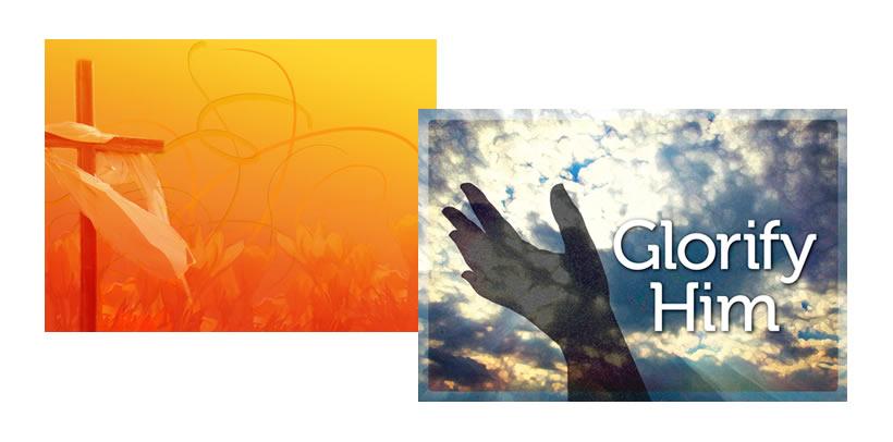 Church Powerpoint Templates  CityEsporaCo