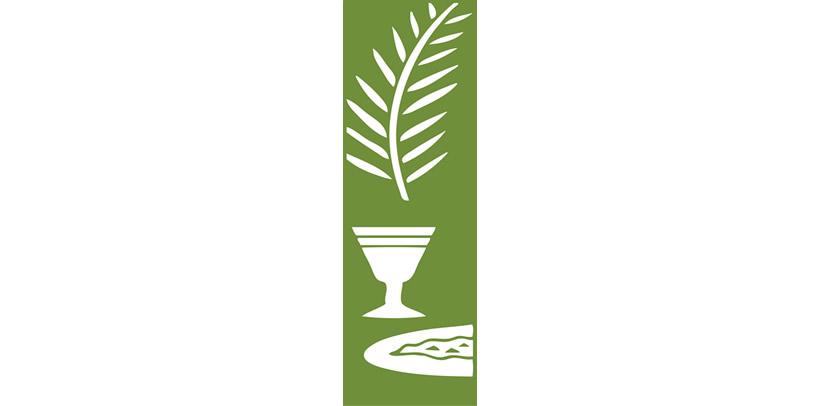 https://www.churchart.com/images/landing-pages/easter-banner-palm-sunday.jpg Christian