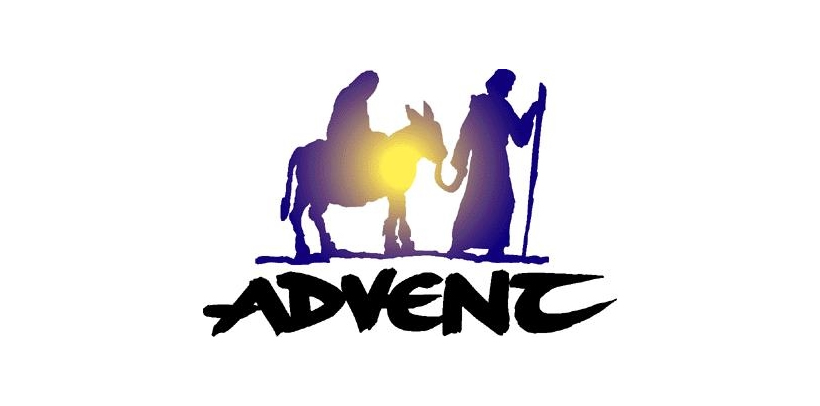Clip Art Advent Clipart advent clip art churchart online mary and joseph art