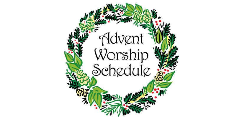 Advent wreath clipart | ChurchArt Online